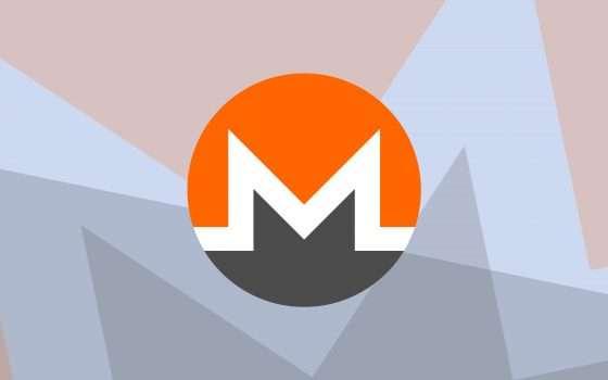 Un malware ladro sul sito ufficiale di Monero