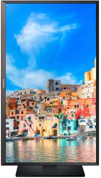 Samsung S32D850T