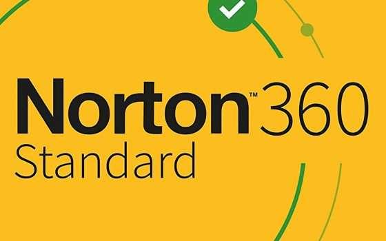 La sicurezza di Norton in offerta nel Black Friday