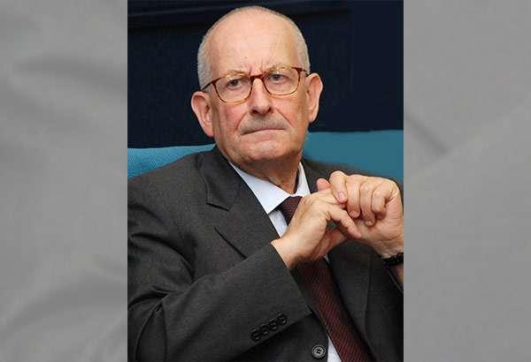 Giulio Occhini