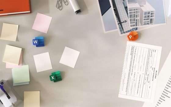 L'applicazione all-in-one di Office per tutti