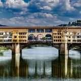 Nome italiano per le GPU Intel Xe: Ponte Vecchio