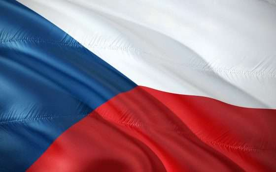 La Repubblica Ceca avrà la sua Digital Tax al 7%