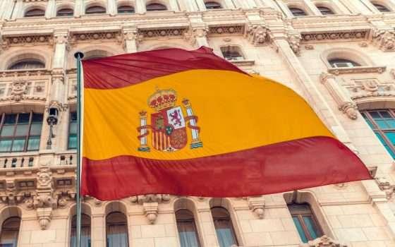 No a Huawei dal Ministero della Difesa spagnolo