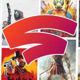 Google Stadia: i prezzi dei primi 22 giochi