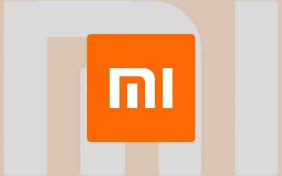 Anche Xiaomi nella blacklist degli USA (update)