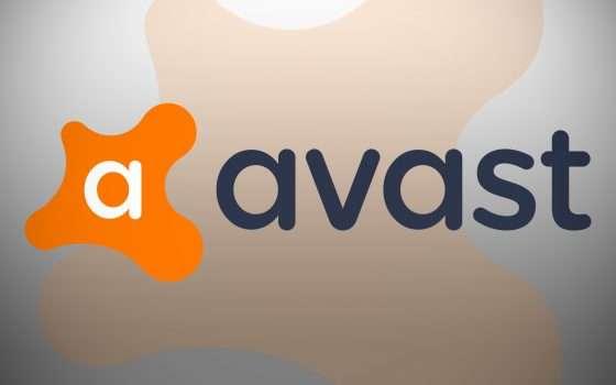 Via le estensioni di Avast e AVG per Firefox