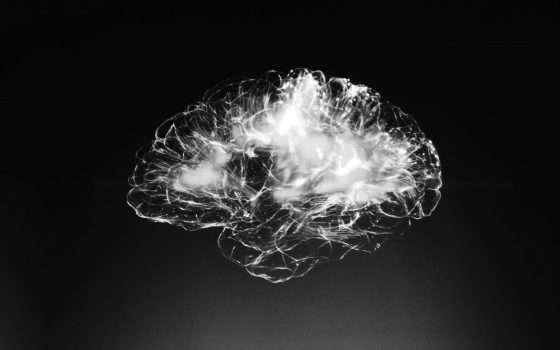 Su Twitter un attacco a chi soffre di epilessia