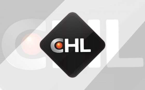 CHL: istanza di fallimento, ma il CdA tira dritto
