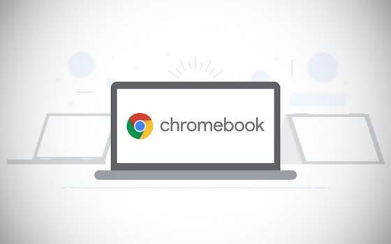 Google e Parallels per le app Windows su Chrome OS