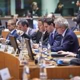 L'Europa ferma le stablecoin: stop a Libra