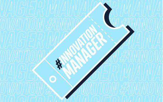 Innovation Manager: 3615 domande per i voucher