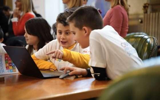 Microsoft-MIUR per Scuola Digitale e Sostenibilità
