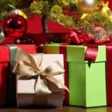 Regali di Natale: cosa abbiamo comprato online?