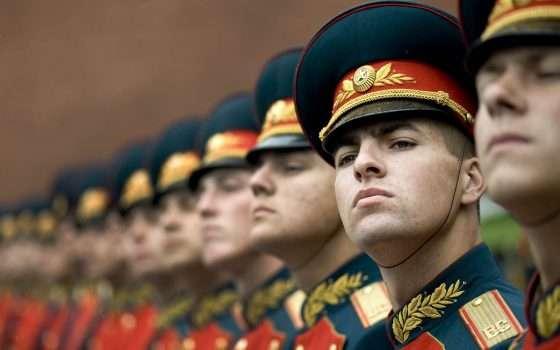 Russia: avviati i test per l'Internet sovrana