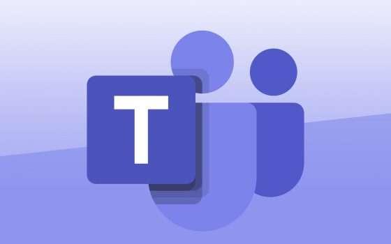 Teams: la nuova app desktop di Microsoft è una PWA