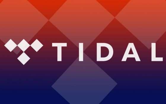 Dolby Atmos Music per lo streaming di Tidal