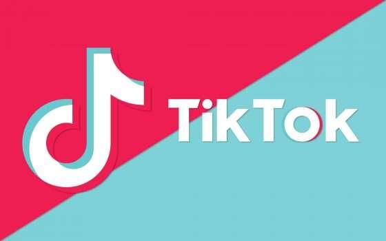 TikTok tracciò gli utenti Android senza consenso