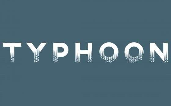 Typhoon è l'acquisizione di Google per Stadia
