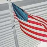 La US Navy mette al bando TikTok: è un pericolo