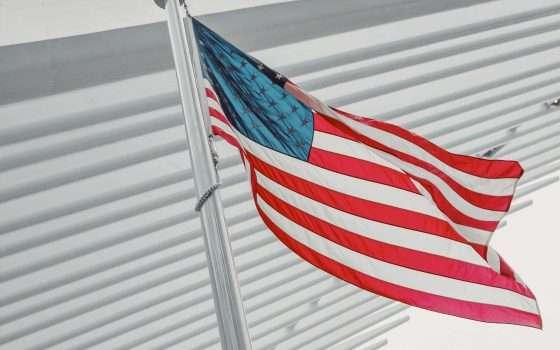 La Web Tax fa un passo avanti: l'apertura degli USA