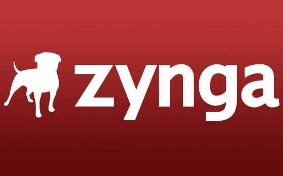 Zynga, data breach: 172 milioni di password rubate