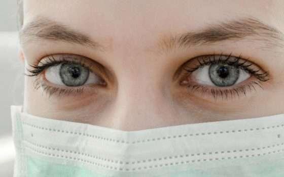 Coronavirus: 10 milioni da Bill & Melinda Gates