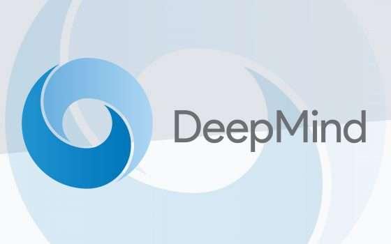 DeepMind e l'IA per la diagnosi del cancro al seno