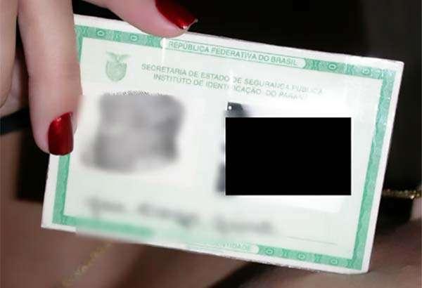 Uno dei documenti inclusi nel leak di PussyCash