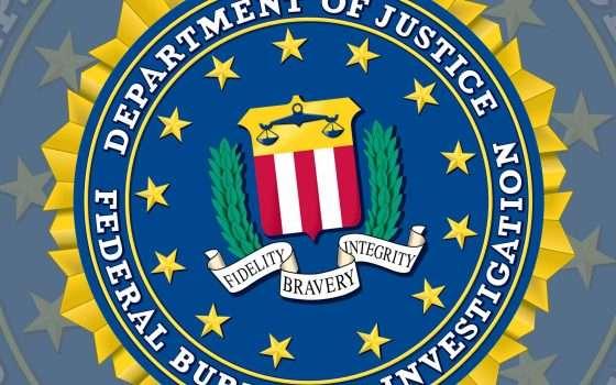 FBI indaga sulla violazione di Jeff Bezos