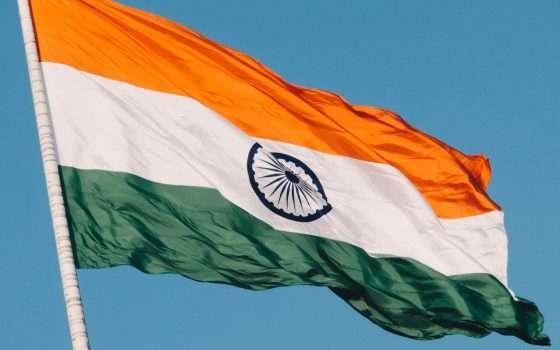 L'India finanzia lo sviluppo del clone di Zoom