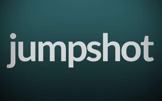 Antivirus e privacy: Avast chiude Jumpshot