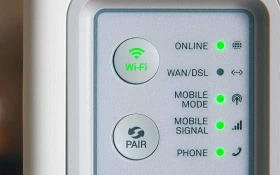 Modem libero: il TAR dà ragione ad AGCOM e clienti