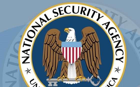 NSA con Microsoft per la vulnerabilità di CryptoAPI