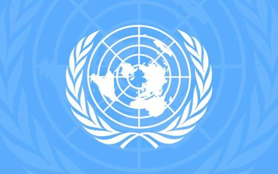 Attacco alle Nazioni Unite: violazione confermata