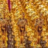 Oltre 20 nomination agli Oscar per Netflix