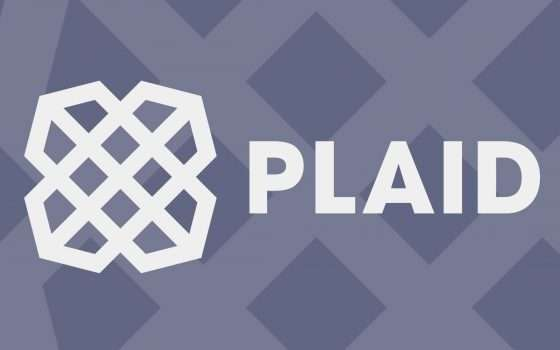 Plaid è l'acquisizione di Visa per il FinTech
