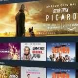 Prime Video: Amazon investe sugli show in Italia