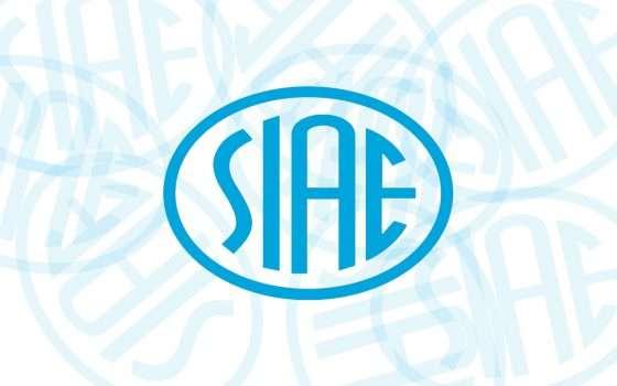 SIAE: blockchain per tracciare il copyright su 5G