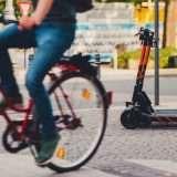 Smart City e Smart Mobility, un workshop al MISE
