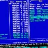 Uno stile vintage per il Terminal di Windows 10