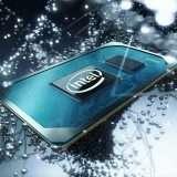 CES 2020: Intel presenta l'architettura Tiger Lake