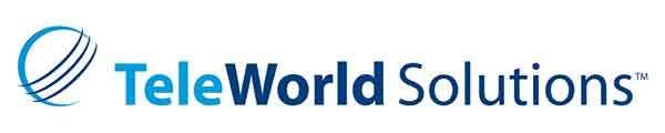 TeleWorld Solutions è la nuova acquisizione di Samsung per il 5G