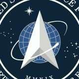 US Space Force: se il logo ricorda Star Trek