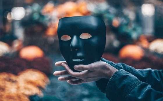 Riconoscimento facciale: e il PD?