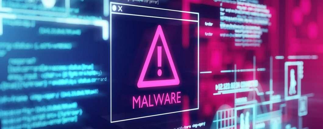 Virus e malware nel tuo computer: come capire se è infetto ...