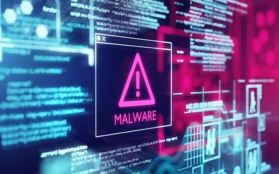 Il tuo computer ha un virus? Ecco come controllare