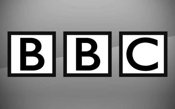 Kangaroo, l'anti-Netflix di BBC che non fu