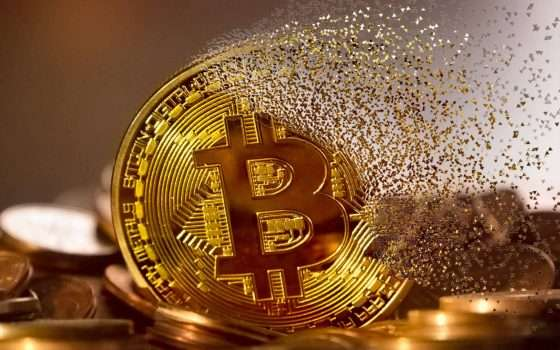 Silk Road: sequestrato un miliardo in Bitcoin