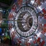 Facebook Workplace, l'addio del CERN per la privacy